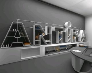 Muzeul Antipa a fost modernizat si isi va redeschide portile in aprilie
