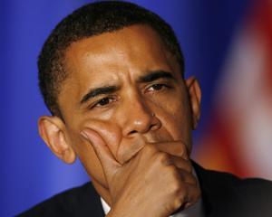 Casa Alba publica certificatul de nastere al lui Obama