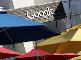 Google angajeaza 6.200 de oameni. Yahoo! da afara 150 de persoane