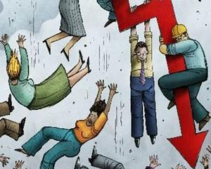 ANALIZA: Politici de evitare a recesiunii testate in timp