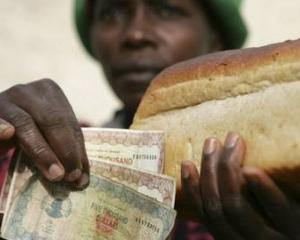 O eventuala criza este exclusa, insa ar putea creste pretul alimentelor