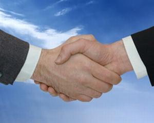 Cosmote: Nou portofoliu de abonamente business