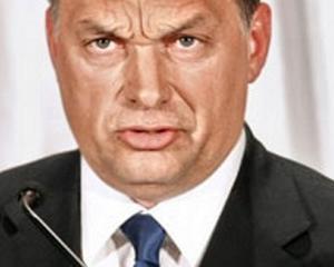 Analizele Manager.ro: Viktor Orban face ce vrea cu Constitutia Ungariei. UE priveste neputincioasa