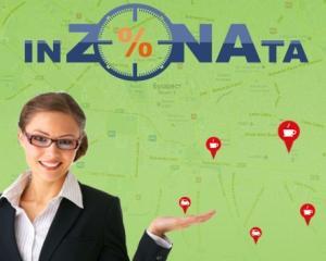 Creste profitul pe timp de criza cu InZonaTa!