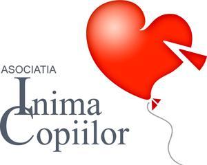 Editorial Florin Campeanu: Despre inima copiilor. Si despre inima oamenilor mari