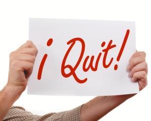 4 motive pentru care angajatii renunta la joburile lor