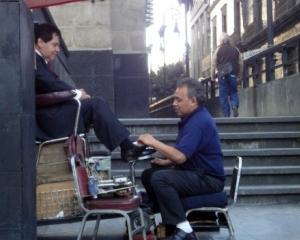 Studiu: Managerii romani nu stiu sa conduca eficient o companie