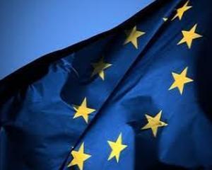Cati bani a adus aderarea la UE romanilor