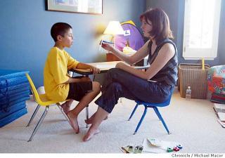 Ce relatie ar putea sa existe intre sarcinile apropiate ca timp si riscul de autism?