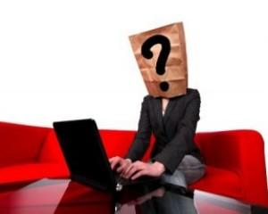 Social Number: Reteaua sociala in care se pune pret pe anonimat