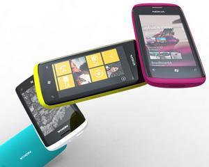 IDC: In 2015 WP7 va deveni, cu ajutorul Nokia, al doilea cel mai popular sistem mobil de operare