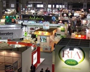 Industria alimentara face 8% din PIB al Romaniei