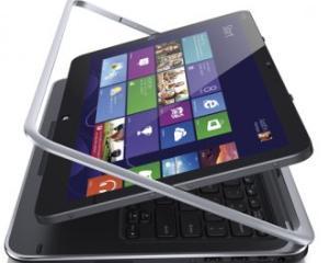 11 ponturi de utilizare pentru Windows 8