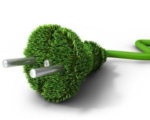 Pietele emergente, marii castigatori din energie verde in 2012