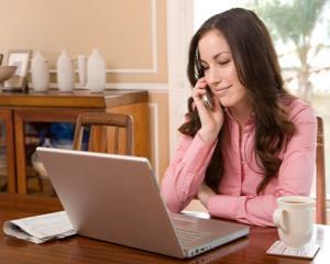 Recrutarea online: Cum gasesti angajatii talentati
