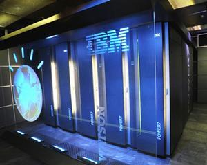 SPECIAL: Cum va arata viitorul - previziunile IBM