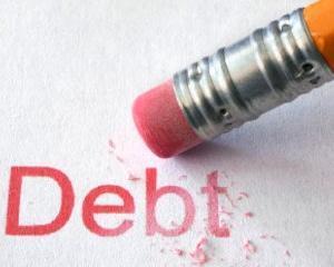 Numarul firmelor care au intrat in insolventa a scazut de 10 ori