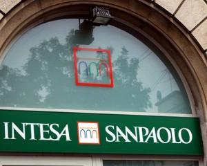 CEO-ul Intesa: 20% din companiile italiene vor da faliment