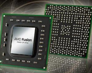 AMD a furat cota de piata de la Intel in al doilea trimestru