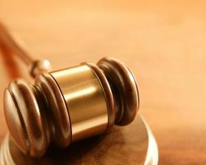 The Economist: Ce se va intampla cu Justitia din Romania?