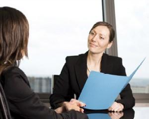 6 greseli pe care sa le eviti cand iti redactezi CV-ul