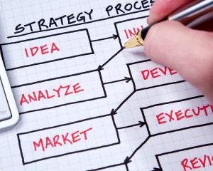 Studiu: Ce griji vor avea directorii executivi in 2012