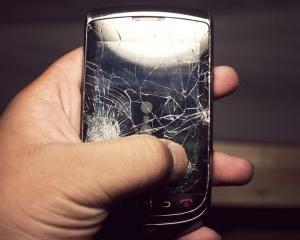ANALIZA: 10 branduri care au pierdut mult din valoare in 2012