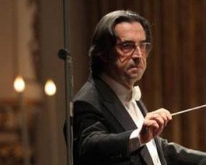 Premiul Birgit Nilsson, atribuit dirijorului italian Riccardo Muti