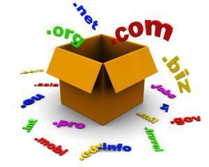 .app, cea mai solicitata extensie de catre Google si Amazon