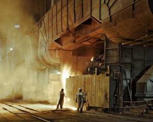 EXCLUSIV: Stare de alerta la ArcelorMittal Galati. Compania face ordine in acte inainte de un audit legat de contractele cu Hidroelectrica