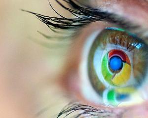 Browserul Google Chrome si-a dublat numarul de utilizatori intr-un an, ajungand la 160 milioane