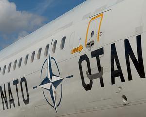 UPDATE LIBIA: NATO este gata sa se alature coalitiei in urmatoarele zile