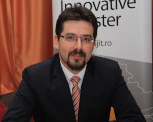 Cluj IT Cluster si Tineret@Cluj-Napoca 2015 lanseaza concursul de idei Cluj 2.0