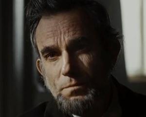 4 lectii despre leadership de la Abraham Lincoln