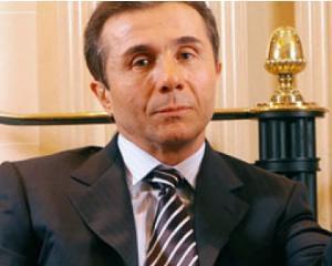 Amenda de 10 milioane de euro pentru un opozant al regimului din Georgia