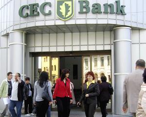Restantierii de buna-credinta ar putea primi clementa din partea bancilor