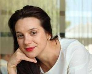 Provident Financial Romania, premiata in cadrul Galei Romanian CSR