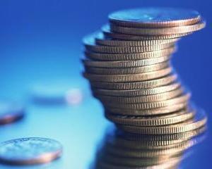 Reducerea deficitului public, calea pentru cresterea economica
