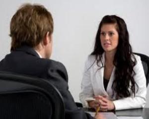 5 intrebari pe care un intervievat nu trebuie sa le puna