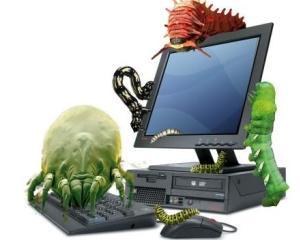 In 2011, piata locala de antivirusi va creste pana la 9 milioane de euro