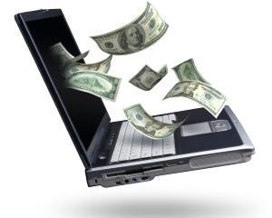 La mai mare! PayU demareaza campania 10 milioane de plati online