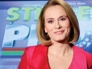 Televiziune bogata, televiziune saraca: Pro TV - 78 milioane de euro din publicitate, TVR 1 - 7,4 milioane de euro