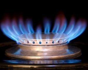 Consumul de gaze naturale a scazut in primul semestru