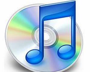 Magazinul digital al Apple, iTunes, a vandut peste 25 de miliarde de melodii