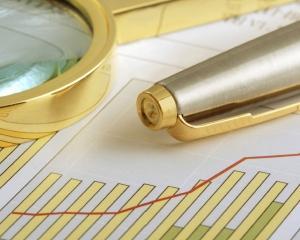 Eurostat: Romania a inregistrat si in luna iunie cea mai ridicata inflatie anuala din UE