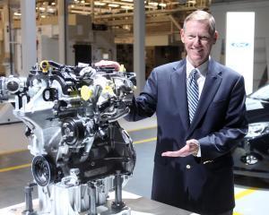 Studiu: Masinile cu motoare turbo, ineficiente din punct de vedere al consumului?