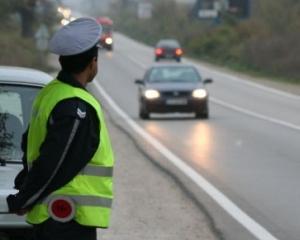 Romanii vor putea sa mearga doar 90 de zile pe an cu masinile inmatriculate in Bulgaria