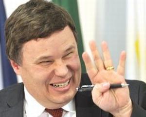 Jeffrey Franks nu va mai fi negociatorul FMI cu Romania. Ar putea fi inlocuit de Erik de Vrijer