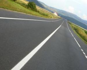 Drumurile noastre toate