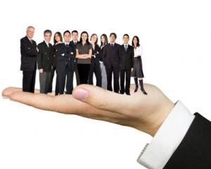 ANALIZA: Finantarea ideilor de afaceri